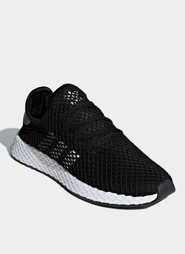 adidas Deerupt Runner Siyah